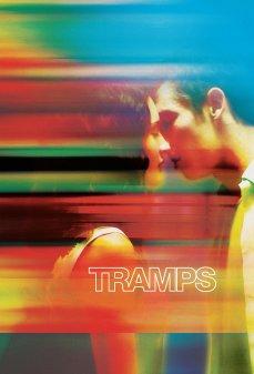 مشاهدة وتحميل فلم Tramps  اونلاين