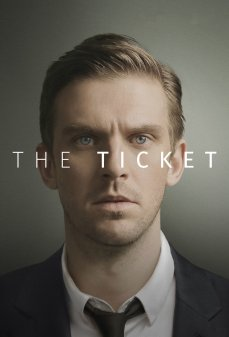 تحميل فلم The Ticket التذكرة اونلاين