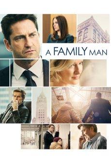 تحميل فلم A Family Man رجل عائلي اونلاين