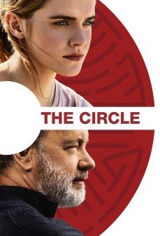 تحميل فلم The Circle  اونلاين
