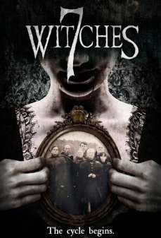 تحميل فلم 7 Witches  اونلاين