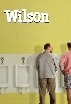 تحميل فلم Wilson  اونلاين