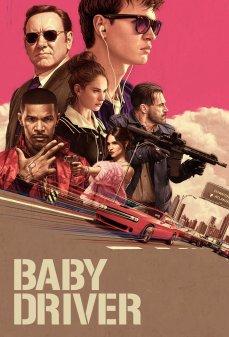 تحميل فلم Baby Driver السائق الطفل اونلاين