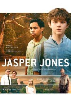 مشاهدة وتحميل فلم Jasper Jones  اونلاين