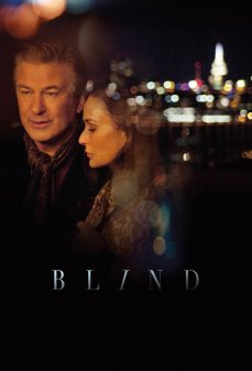 تحميل فلم Blind  اونلاين