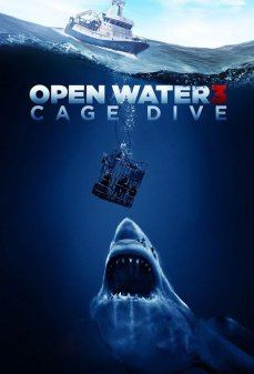 تحميل فلم Open Water 3: Cage Dive  اونلاين