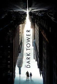 تحميل فلم The Dark Tower  اونلاين
