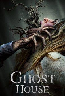 تحميل فلم Ghost House  اونلاين