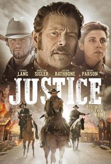 مشاهدة وتحميل فلم Justice عدالة اونلاين