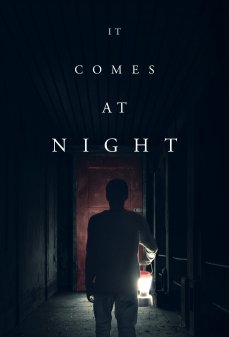 مشاهدة وتحميل فلم It Comes at Night إنه يأتي ليلًا اونلاين