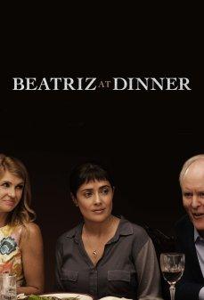 مشاهدة وتحميل فلم Beatriz at Dinner بياتريس على العشاء اونلاين