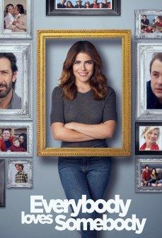 مشاهدة وتحميل فلم Everybody Loves Somebody كل شخص يحب شخصًا ما اونلاين