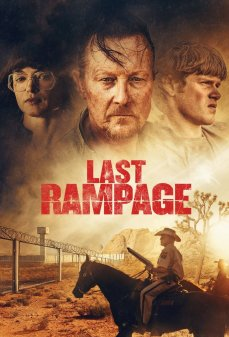 تحميل فلم Last Rampage: The Escape of Gary Tison  اونلاين