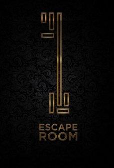 مشاهدة وتحميل فلم Escape Room غرفة الهروب اونلاين