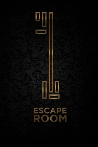 فيلم escape room 2017 مترجم