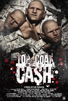 تحميل فلم Top Coat Cash  اونلاين