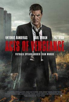 تحميل فلم Acts of Vengeance أعمال الانتقام اونلاين