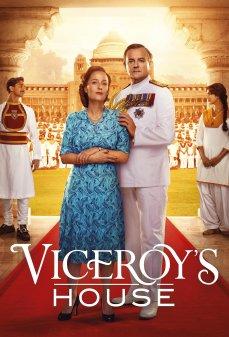 مشاهدة وتحميل فلم Viceroy's House منزل نائب الملك اونلاين