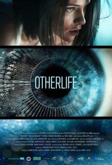 تحميل فلم OtherLife  اونلاين