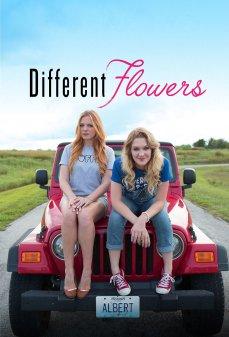 مشاهدة وتحميل فلم Different Flowers  اونلاين
