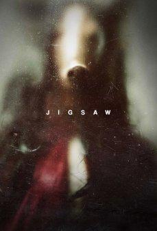 تحميل فلم Jigsaw جيجسو اونلاين