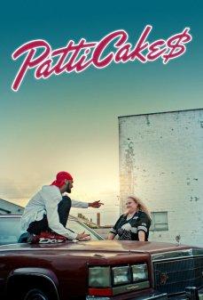 تحميل فلم Patti Cake$ باتي كيكس اونلاين