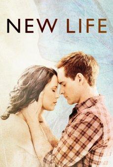 مشاهدة وتحميل فلم New Life  اونلاين