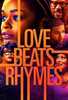 مشاهدة وتحميل فلم Love Beats Rhymes  اونلاين