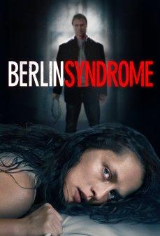 تحميل فلم Berlin Syndrome متلازمة برلين اونلاين
