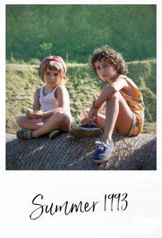 تحميل فلم Summer 1993  اونلاين