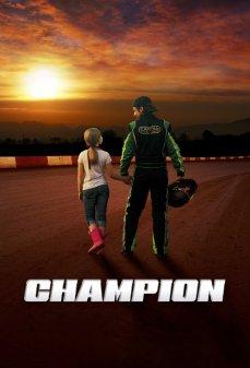 مشاهدة وتحميل فلم Champion  اونلاين