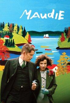 مشاهدة وتحميل فلم Maudie ماودي اونلاين