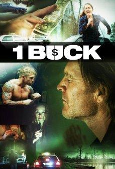 تحميل فلم One Buck  اونلاين