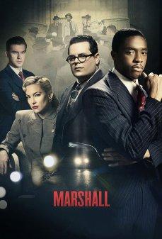مشاهدة وتحميل فلم Marshall  اونلاين