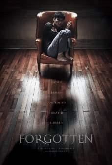 مشاهدة وتحميل فلم Forgotten  اونلاين