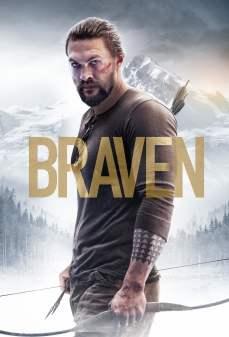 تحميل فلم Braven برافن اونلاين