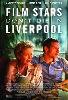 تحميل فلم Film Stars Don't Die in Liverpool نجوم السينما لا يموتون في ليفربول اونلاين