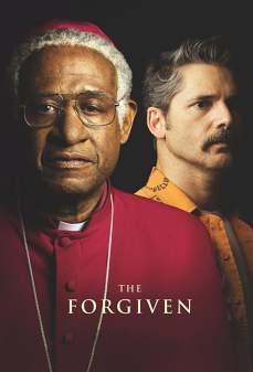 تحميل فلم The Forgiven المغفور له اونلاين