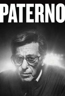 تحميل فلم Paterno  اونلاين