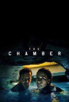 مشاهدة وتحميل فلم The Chamber الغرفة اونلاين