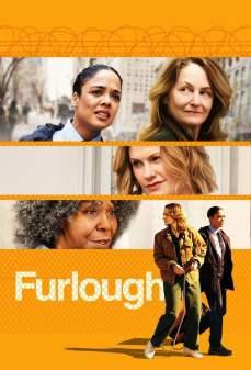 مشاهدة وتحميل فلم Furlough  اونلاين