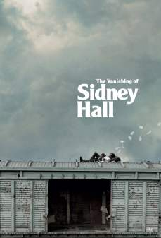 مشاهدة وتحميل فلم The Vanishing of Sidney Hall سيدني هول اونلاين