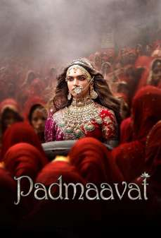 مشاهدة وتحميل فلم Padmaavat بادمافات اونلاين