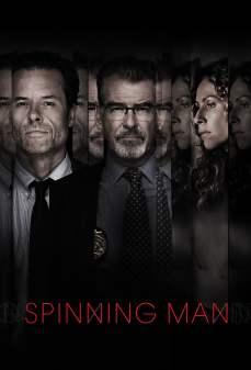 مشاهدة وتحميل فلم Spinning Man رجل الغزل اونلاين