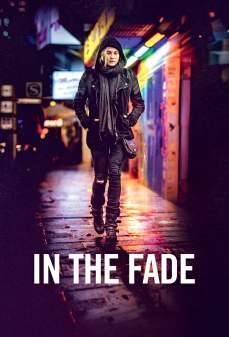 تحميل فلم In The Fade  اونلاين