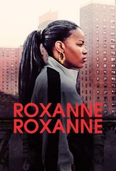 تحميل فلم Roxanne, Roxanne  اونلاين