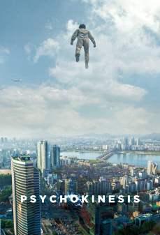 مشاهدة وتحميل فلم Psychokinesis  اونلاين