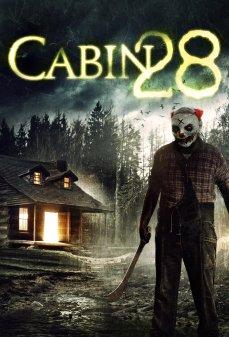 تحميل فلم Cabin 28 كوخ 28 اونلاين