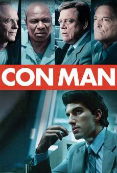 تحميل فلم Con Man رجل الخديعة اونلاين
