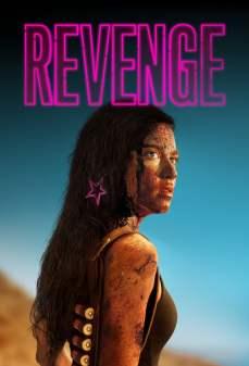 تحميل فلم Revenge انتقام اونلاين